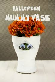 50 halloween table decorations your family will love diy