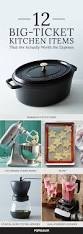 kitchen equipment that you should invest in popsugar food