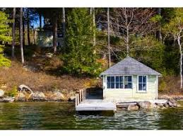 Homes For Sale Wolfeboro Nh by Lake Winnipesaukee Real Estate For Sale In Wolfeboro Nh