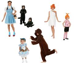 Toy Story Halloween Costumes Toddler Halloween Costume Ideas Mothers Daughters Halloween