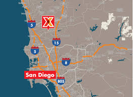 Towne East Mall Map San Diego Ca Available Retail Space U0026 Restaurant Space For