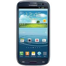 verizon black friday sale verizon samsung galaxy s3 prepaid smartphone walmart com