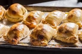 cuisine argentine quelles sont les spécialités de la cuisine argentine