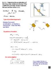 l25 angular impulse momentum 1 lesson 25 angular impulse