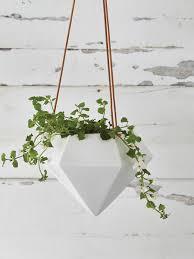 fancy ideas hanging planter imposing etsy house beautiful