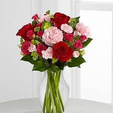 flower delivery miami the ftd is grand bouquet in miami fl dolly s florist
