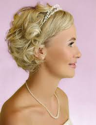 hair wedding styles wedding hairstyles for with hair hairstyles