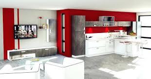 refaire sa cuisine a moindre cout refaire sa cuisine faire refaire votre cuisine par simon mage