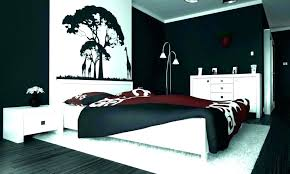 black and red curtains for bedroom red black and white bedroom red and black bedroom beige and black bedroom red and black bedroom