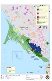Marin Map Tb Map1 Regionalmap Jpg