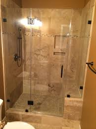 Bath Shower Conversion Bath Designers Houston Ideas Inspiration From Houston Interior