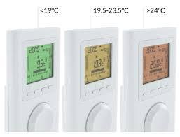 quel chauffage electrique pour une chambre quel radiateur electrique pour une chambre yourbest