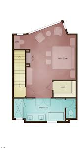 Church Floor Plan Boxes Robertleearchitects Robertleearch by Church Floor Plan Boxes Robertleearchitects Robertleearch