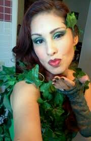 Halloween Poison Ivy Costume 100 Halloween Images Poison Ivy Costumes