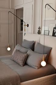 beedroom best 25 bedroom mirrors ideas on pinterest mirrors room goals
