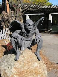 gargoyle costume 47 best beauty and the beast jr costume ideas images on