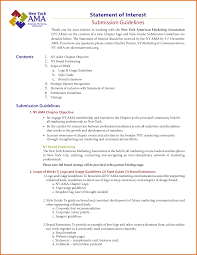 Resume Templates Monster by Monster Com Upload Resume Free Resume Example And Writing Download
