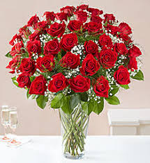 valentines flowers valentines day roses delivery 1800flowers