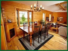 100 log home lighting design best 20 log cabin interiors