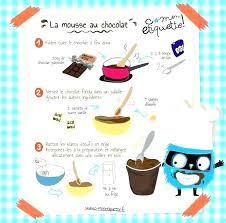 recette de cuisine pour enfants livre de cuisine pour enfant livre de cuisine pour enfant livre de