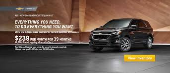 chevrolet of columbus cars for sale new u0026 used car dealer