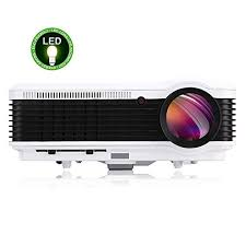 best lcd projector under 400 in 2017 2018 best projector for