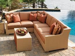 minimalist outdoor sectional sofa outdoor sectional sofa ideas