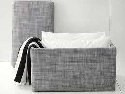 Schlafzimmer System Ikea 10 Wohntipps Für Das Schlafzimmer Planungswelten