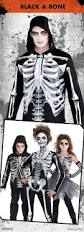 costume shop halloween 56 best group family costumes images on pinterest family