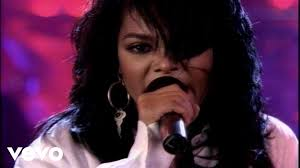 Janet Jackson Rhythm Nation Halloween Costume Janet Jackson Black Cat