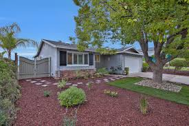 695 river view dr san jose ca 95111 for sale mls