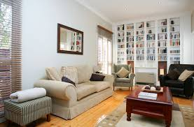 Stylish Homes Decor Interior Decoration Pics Shoise Com