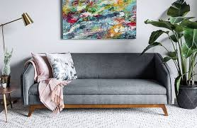 cheap home decor cheap amazon furniture and home decor that look wayyy more expensive