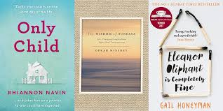 mothers day books 11 great books to gift and borrow back this s day