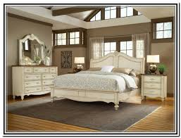Bedroom Set With Vanity Dresser Gorgeous Diy Bedroom Sets Diy Bathroom Vanity From Dresser Vanity