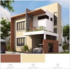 home design exterior color schemes best home exterior color combinations and design ideas