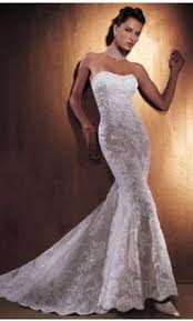 demetrios wedding dresses demetrios wedding dresses for sale preowned wedding dresses