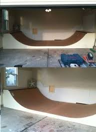 My Awesome Basement - awesome basement skate park insides pinterest skate park and