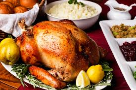 thanksgiving turkey prices only 89 per pound at bj s for a