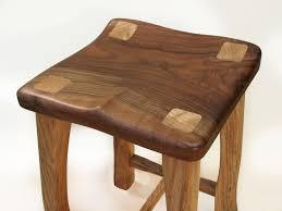 bar stools simple kitchen stools cane bar stools second hand bar