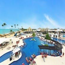 experience adults only all exclusive at chic punta cana https