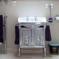36 best washstand vanities images on pinterest bathroom ideas