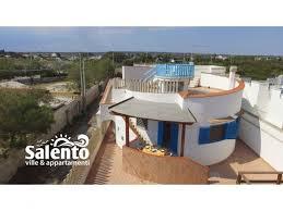 appartamenti in villa 001 casa vacanza villa azzurra villa con giardino san pietro in bevagna manduria jpg