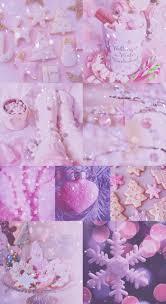 cute halloween background purple pastel pastels wallpaper background sweet cute pretty