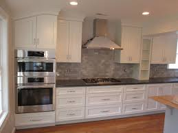 resurface kitchen cabinet doors kitchen cabinet door refacing cost costs reface cabinets