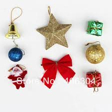 tree decoration items photo albums catchy homes