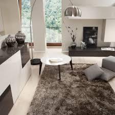 tappeti outlet tappeti moderni pelosi casamia idea di immagine