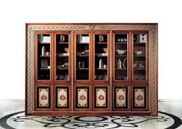 arredo librerie arredo librerie classico ed in stile idfdesign