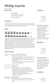 Hostess Resume Example by Prep Cook Resume Samples Visualcv Resume Samples Database