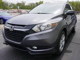 honda hr v touchup paint codes image galleries brochure and tv